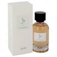 Sotoor Taa by Rasasi - Eau De Parfum Spray 98 ml f. dömur