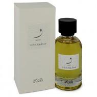 Sotoor Waaw by Rasasi - Eau De Parfum Spray 98 ml f. dömur