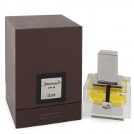 Rasasi Junoon Satin by Rasasi - Eau De Parfum Spray 49 ml f. dömur