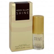 Shine by Heidi Klum - Eau De Toilette Spray 11 ml f. dömur