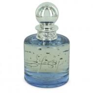 I Fancy You by Jessica Simpson - Eau De Parfum Spray (unboxed) 100 ml f. dömur