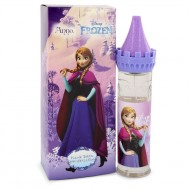 Disney Frozen Anna by Disney - Eau De Toilette Spray (Castle Packaging) 100 ml f. dömur
