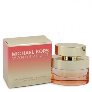 Michael Kors Wonderlust by Michael Kors - Eau De Parfum Spray 30 ml f. dömur
