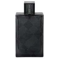 Burberry Brit Rhythm by Burberry - Eau De Toilette Spray (unboxed) 90 ml f. herra