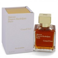Grand Soir by Maison Francis Kurkdjian - Eau De Parfum Spray 71 ml f. dömur