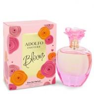Adolfo Couture Bloom by Adolfo - Eau De Parfum Spray 100 ml f. dömur