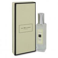 Jo Malone Blackberry & Bay by Jo Malone - Cologne Spray (Unisex) 30 ml f. herra