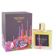 Tender Miller Harris by Miller Harris - Eau De Parfum Spray (Unisex) 100 ml f. dömur