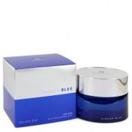 Aigner Blue (Azul) by Etienne Aigner - Eau De Toilette Spray 125 ml f. herra