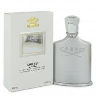 Himalaya by Creed - Eau De Parfum Spray (Unisex) 100 ml f. herra