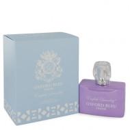 Oxford Bleu by English Laundry - Eau De Parfum Spray 100 ml f. dömur