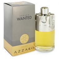 Azzaro Wanted by Azzaro - Eau De Toilette Spray 151 ml f. herra