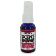 Scent Bomb Air Freshener by Scent Bomb - Pomegranate Concentrated Air Freshener Spray 30 ml f. herra