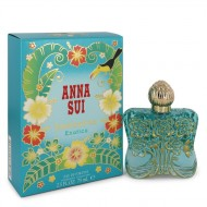 Anna Sui Romantica Exotica by Anna Sui - Eau De Toilette Spray 75 ml f. dömur