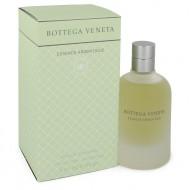 Bottega Veneta Essence Aromatique by Bottega Veneta - Eau De Cologne Spray 90 ml f. herra