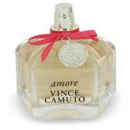 Vince Camuto Amore by Vince Camuto - Eau De Parfum Spray (Tester) 100 ml f. dömur
