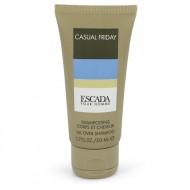 ESCADA CASUAL Friday by Escada - Shampoo 50 ml f. herra