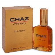 CHAZ Classic by Jean Philippe - Cologne (Slighlty damaged box) 75 ml f. herra