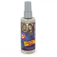 London Beat by Mary-Kate And Ashley - Body Mist 120 ml f. dömur
