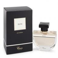 INFINI by Caron - Eau De Parfum Spray 50 ml f. dömur
