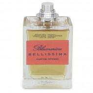 Blumarine Bellissima Intense by Blumarine Parfums - Eau De Parfum Spray Intense (Tester) 100 ml f. dömur