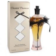 Chantal Thomass Gold by Chantal Thomass - Eau De Parfum Spray 100 ml f. dömur