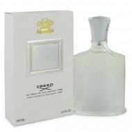 ROYAL WATER by Creed - Eau De Parfum Spray 100 ml f. herra