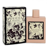 Gucci Bloom Nettare di Fiori by Gucci - Eau De Parfum Intense Spray 100 ml f. dömur