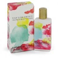 Incredible Things by Taylor Swift - Eau De Parfum Spray 30 ml f. dömur
