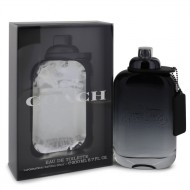 Coach by Coach - Eau De Toilette Spray 200 ml f. herra