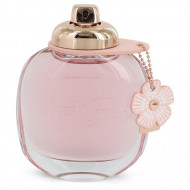 Coach Floral by Coach - Eau De Parfum Spray (Tester) 90 ml f. dömur