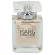 Karl Lagerfeld by Karl Lagerfeld - Eau De Parfum Spray (Tester) 83 ml f. dömur
