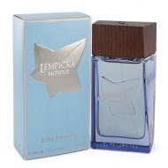Lolita Lempicka Homme by Lolita Lempicka - Eau De Toilette Spray 100 ml f. herra