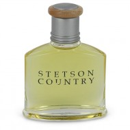 Stetson Country by Coty - After Shave (unboxed) 30 ml f. herra