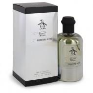 Original Penguin Signature Blend by Original Penguin - Eau De Toilette Spray 100 ml f. herra