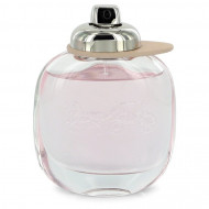 Coach by Coach - Eau De Toilette Spray (Tester) 90 ml f. dömur