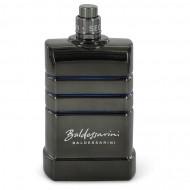 Baldessarini Secret Mission by Hugo Boss - Eau De Toilette Spray (Tester) 90 ml f. herra