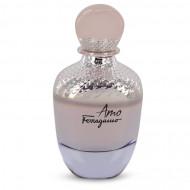 Amo Ferragamo by Salvatore Ferragamo - Eau De Parfum Spray (Tester) 100 ml f. dömur