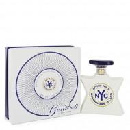 Governors Island by Bond No. 9 - Eau De Parfum Spray (Unisex) 100 ml f. dömur