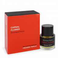 Carnal Flower by Frederic Malle - Eau De Parfum Spray (Unisex) 50 ml f. dömur