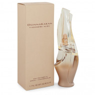 Cashmere Aura by Donna Karan - Eau De Parfum Spray 50 ml f. dömur