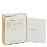Nirvana White by Elizabeth and James - Eau De Parfum Spray 30 ml f. dömur