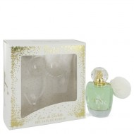 Disney Tinker Bell by Disney - Eau De Toilette Spray 100 ml f. dömur