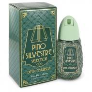 Pino Silvestre Selection Deep Charisma by Pino Silvestre - Eau De Toilette Spray 125 ml f. herra