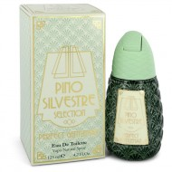 Pino Silvestre Selection Perfect Gentleman by Pino Silvestre - Eau De Toilette Spray 125 ml f. herra