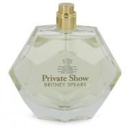 Private Show by Britney Spears - Eau De Parfum Spray (Tester) 100 ml f. dömur