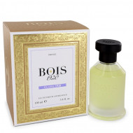 Bois Classic 1920 by Bois 1920 - Eau De Parfum Spray (Unisex) 100 ml f. dömur