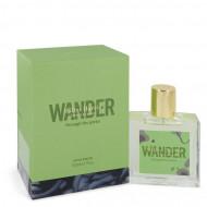 Wander Through the parks by Miller Harris - Eau De Parfum Spray 50 ml f. dömur