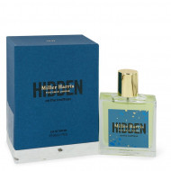 Hidden on the rooftops by Miller Harris - Eau De Parfum Spray 50 ml f. dömur