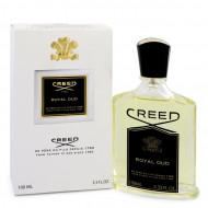 Royal Oud by Creed - Eau De Parfum Spray (Unisex) 100 ml f. dömur